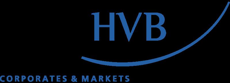 HVB vector