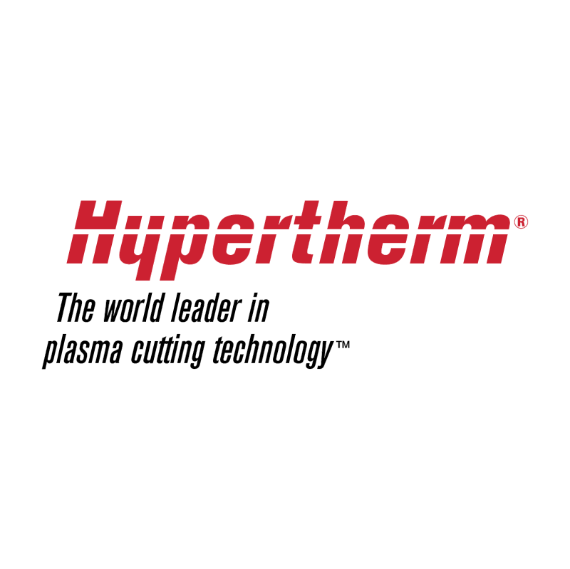 Hypertherm vector