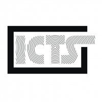 ICTS vector