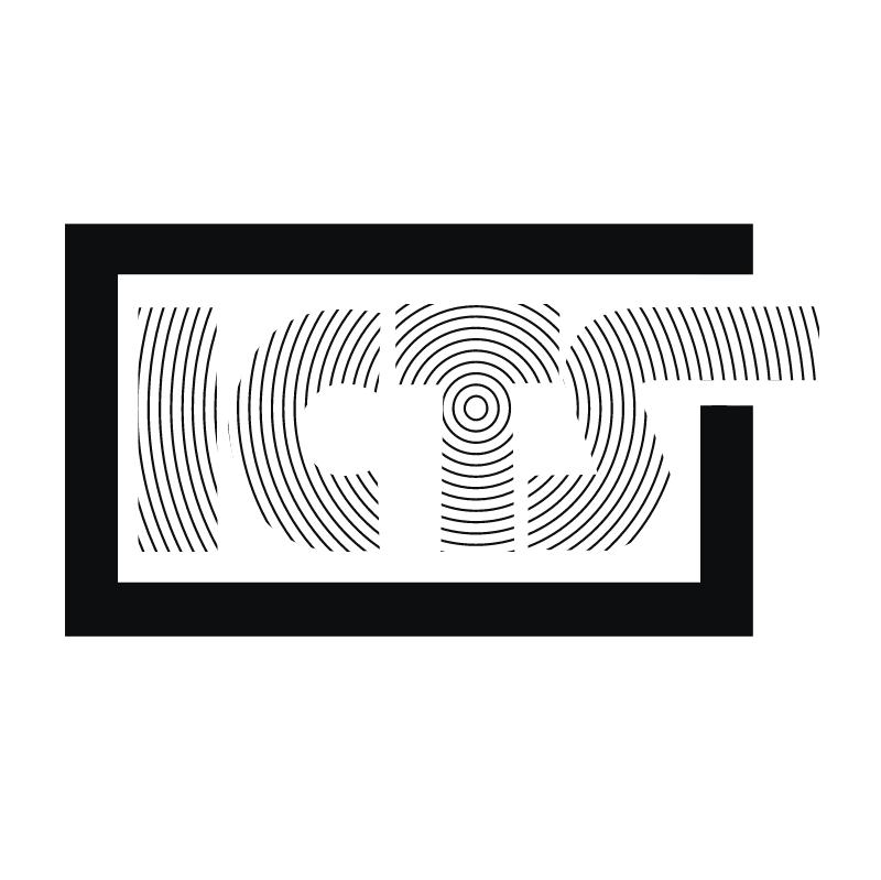 ICTS vector logo
