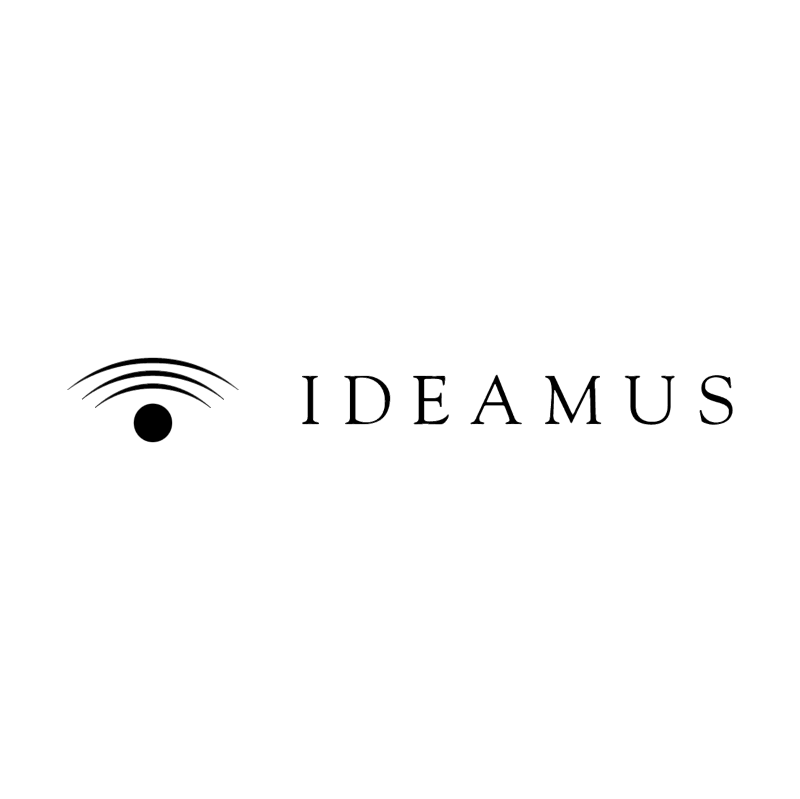 Ideamus vector