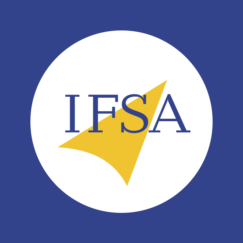 IFSA vector