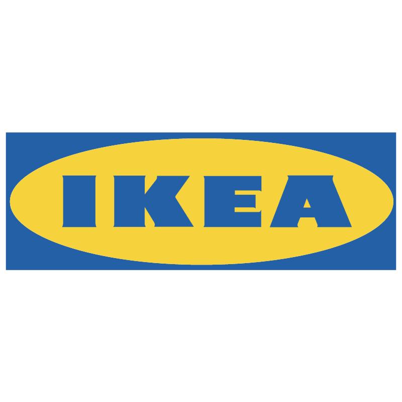 Ikea vector