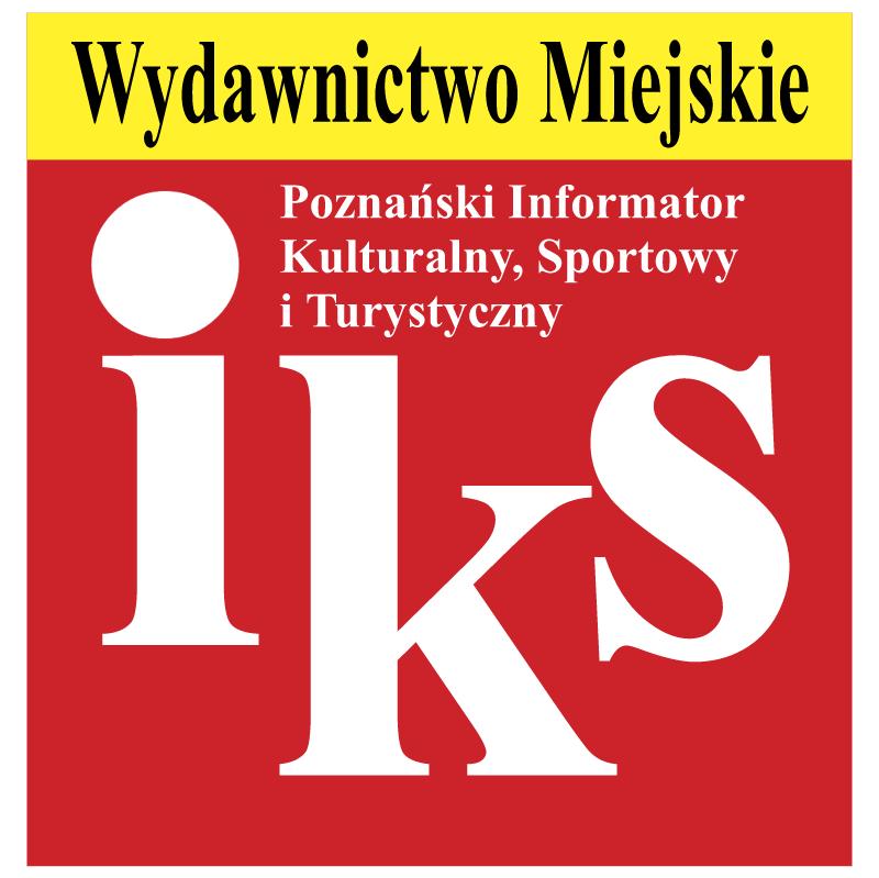 IKS vector