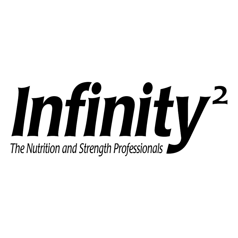 Infinity 2 vector
