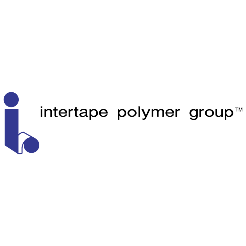 Intertape Polymer Group vector