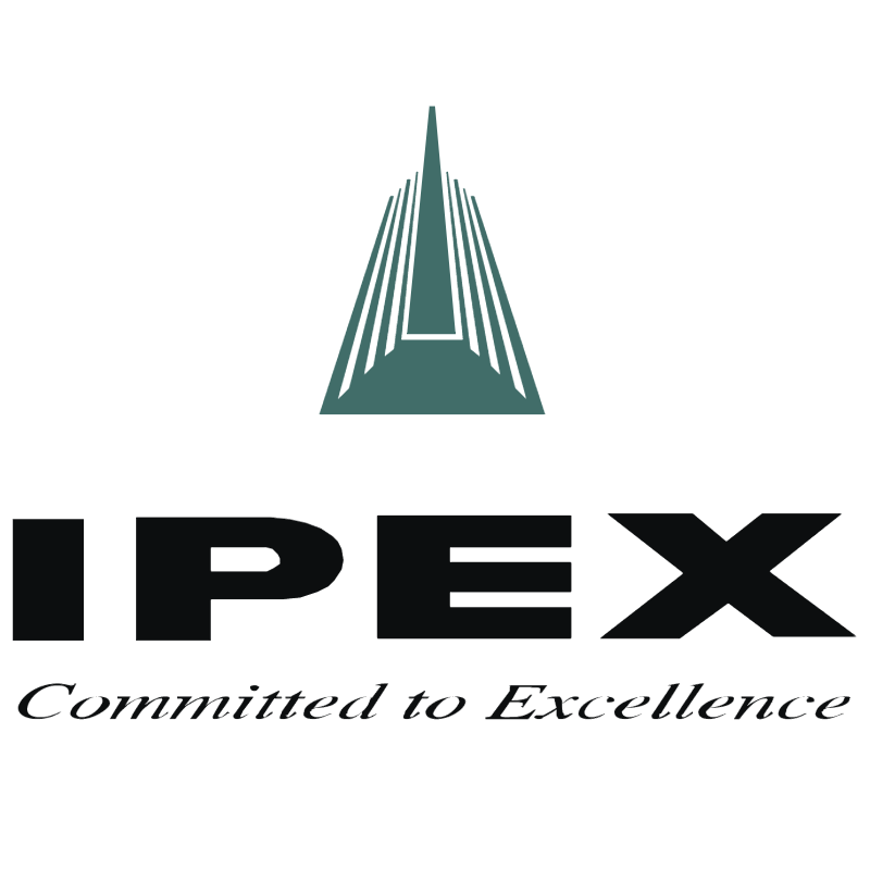 Ipex vector
