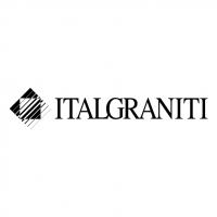 Italgraniti vector