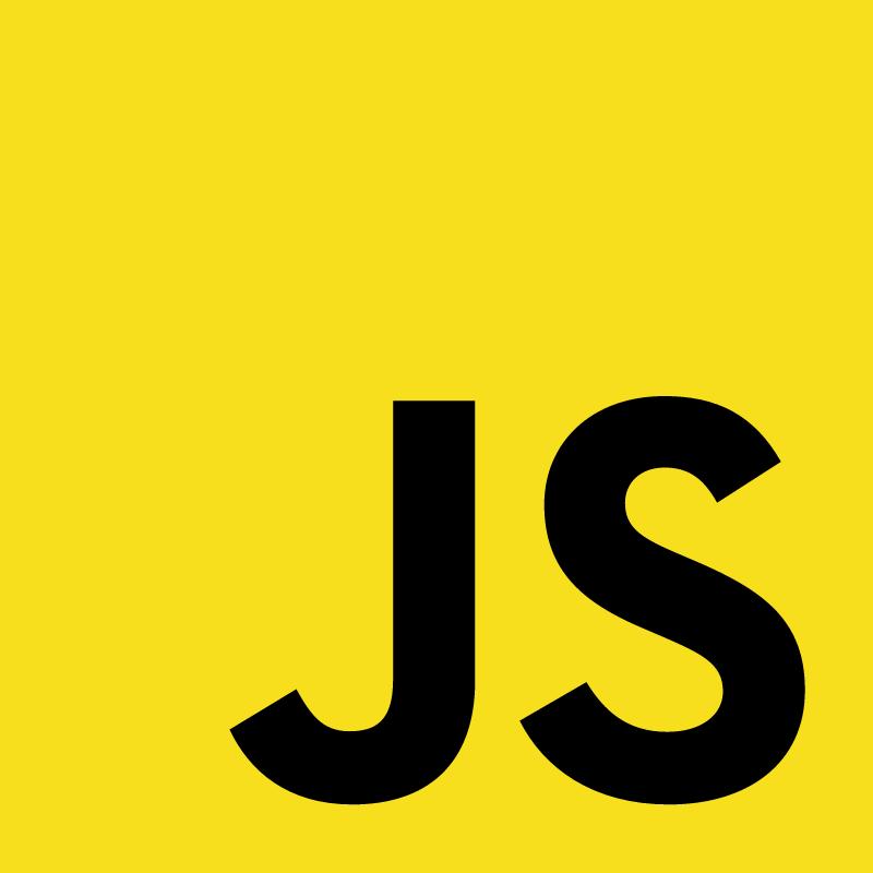 JavaScript vector