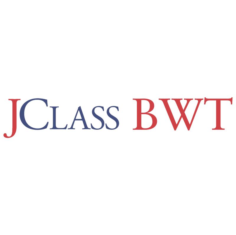 JClass vector