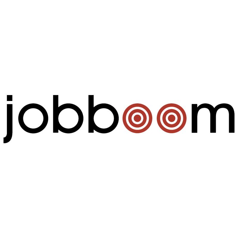 Joboom vector