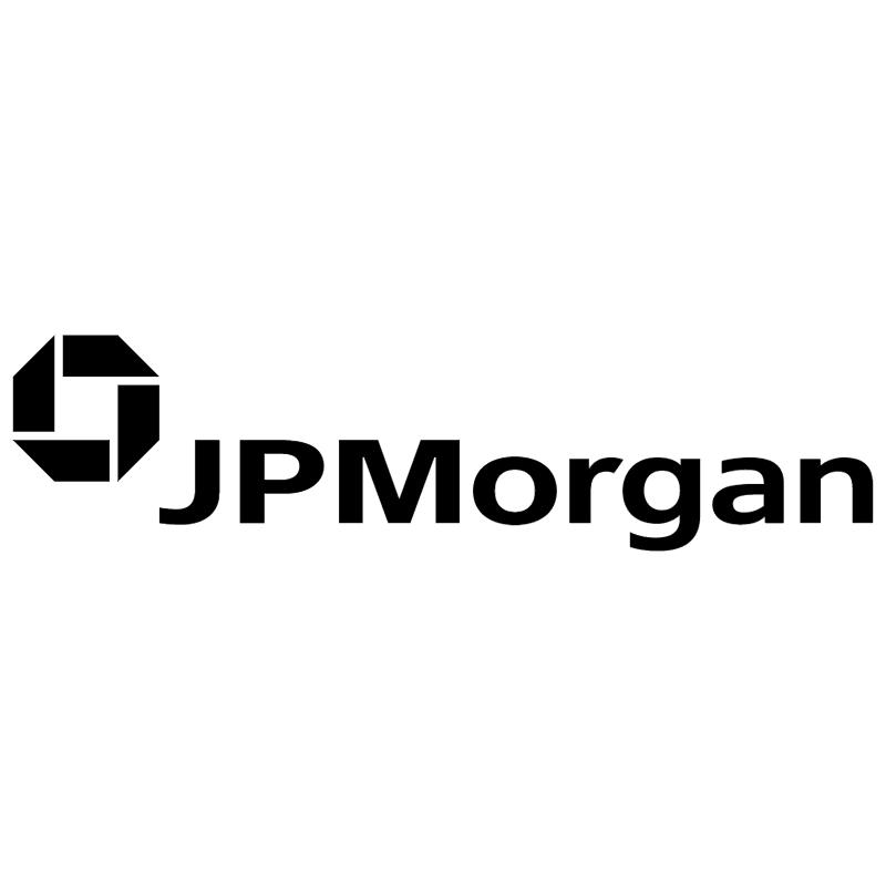 JPMorgan vector