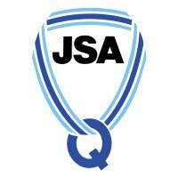 JSA vector
