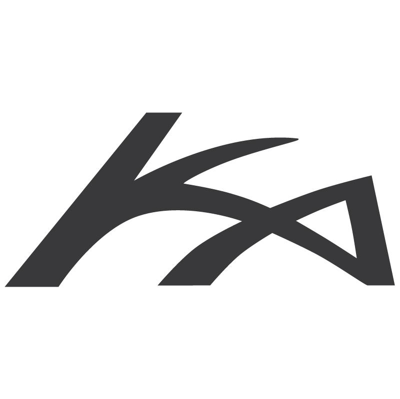 Ka vector