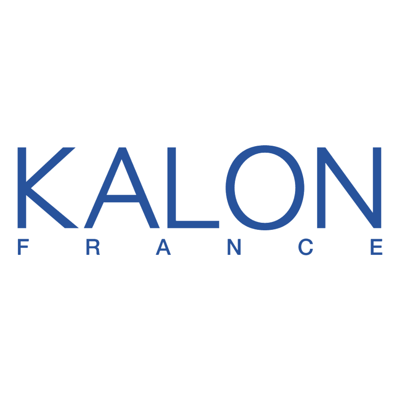 Kalon France vector
