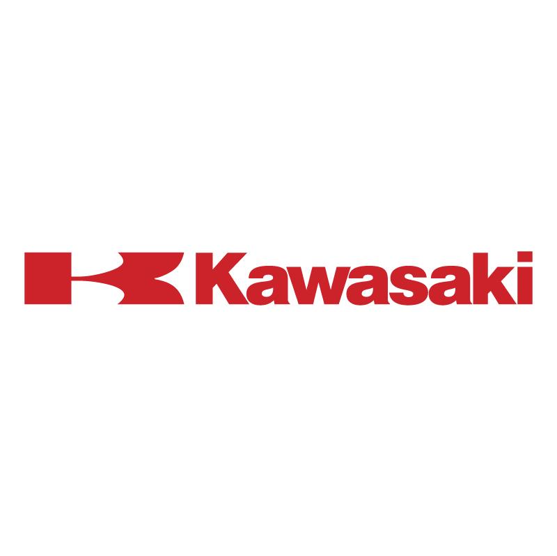 Kawasaki vector