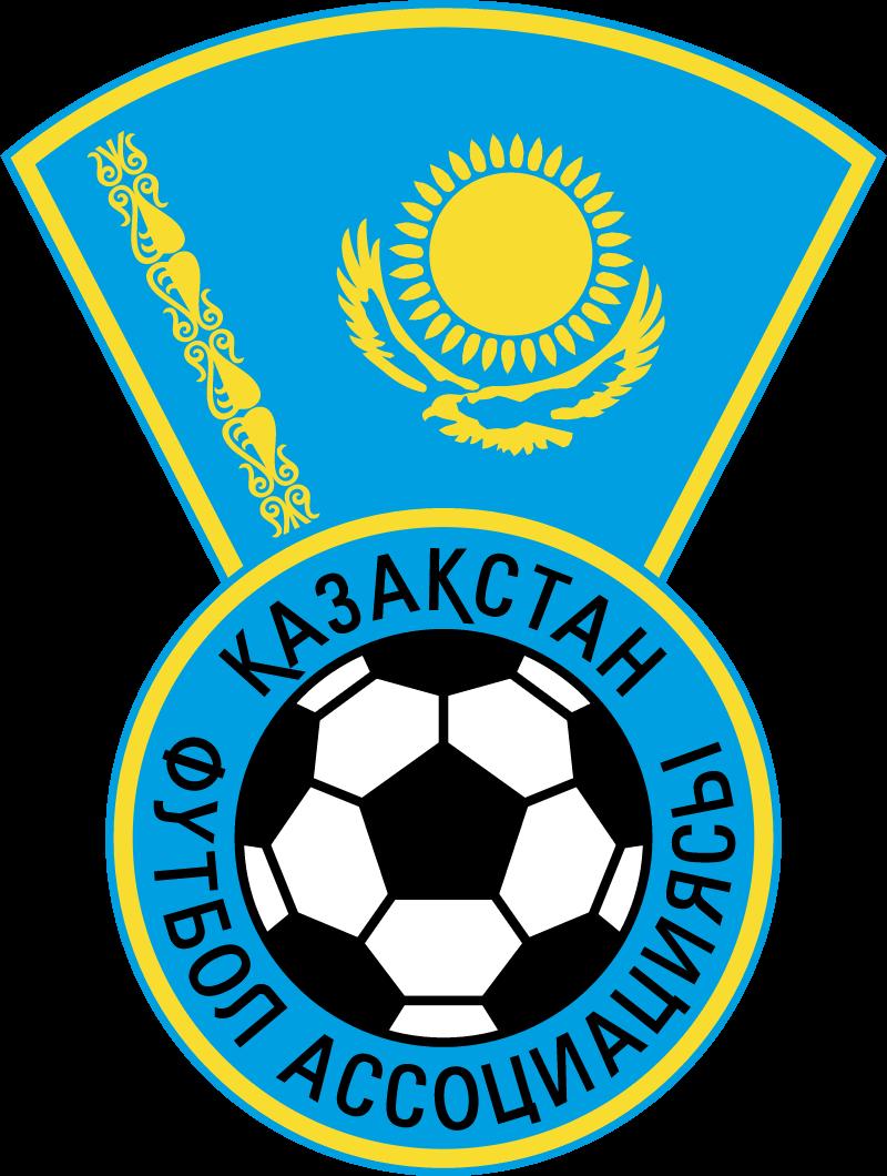 KAZAKH 1 vector