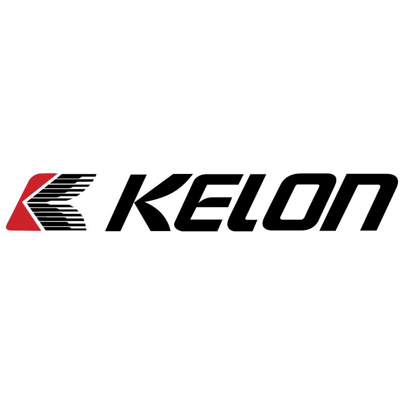 Kelon vector