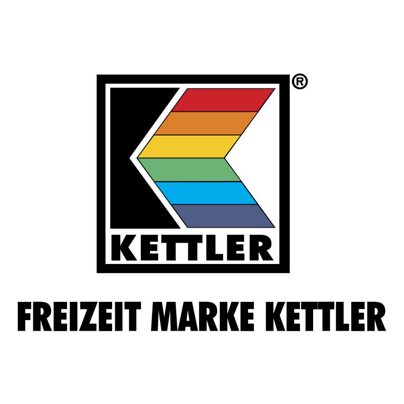 Kettler vector