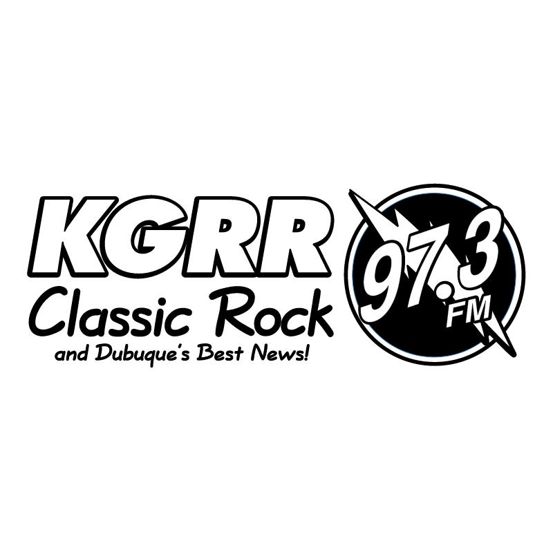 KGRR vector