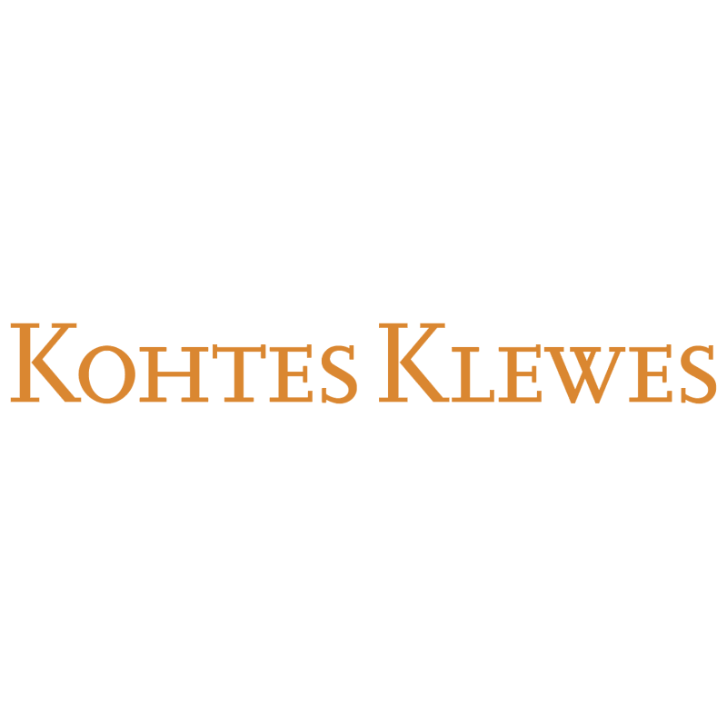 Kohtes Klewes vector