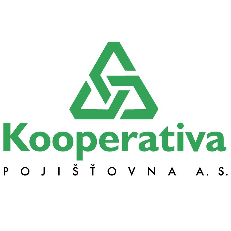 Kooperativa vector