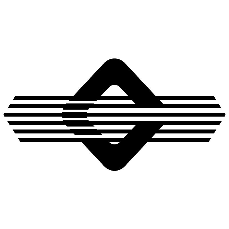 Krosinvestbank vector