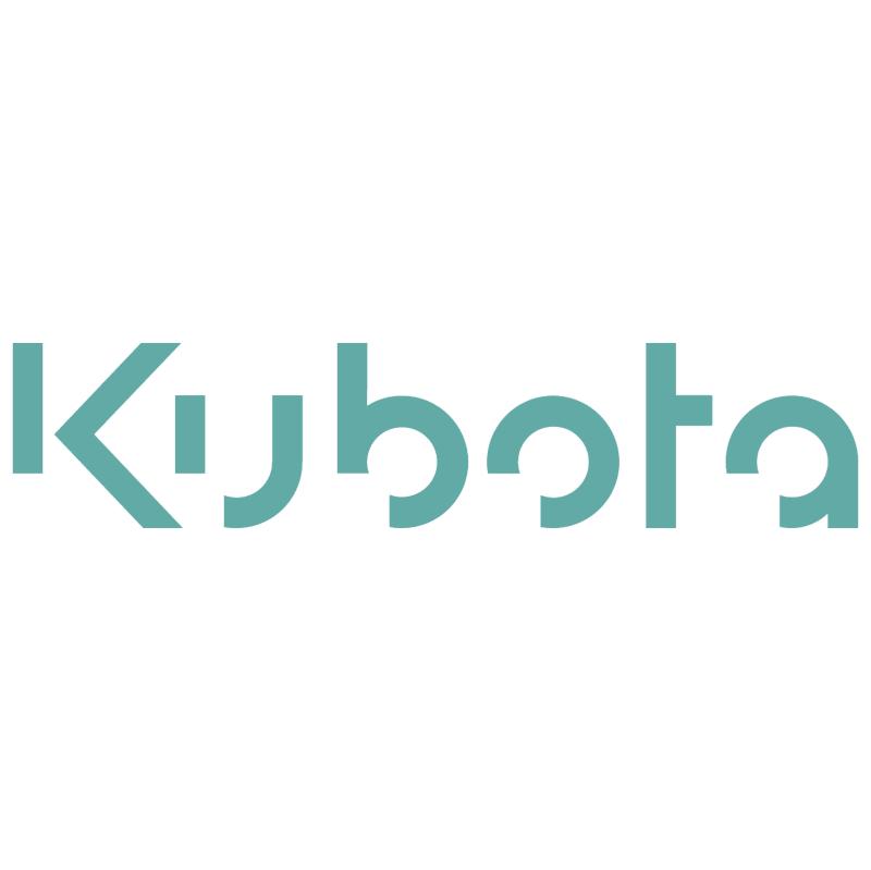 Kubota vector