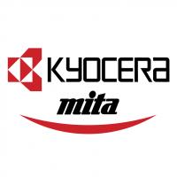 Kyocera Mita vector