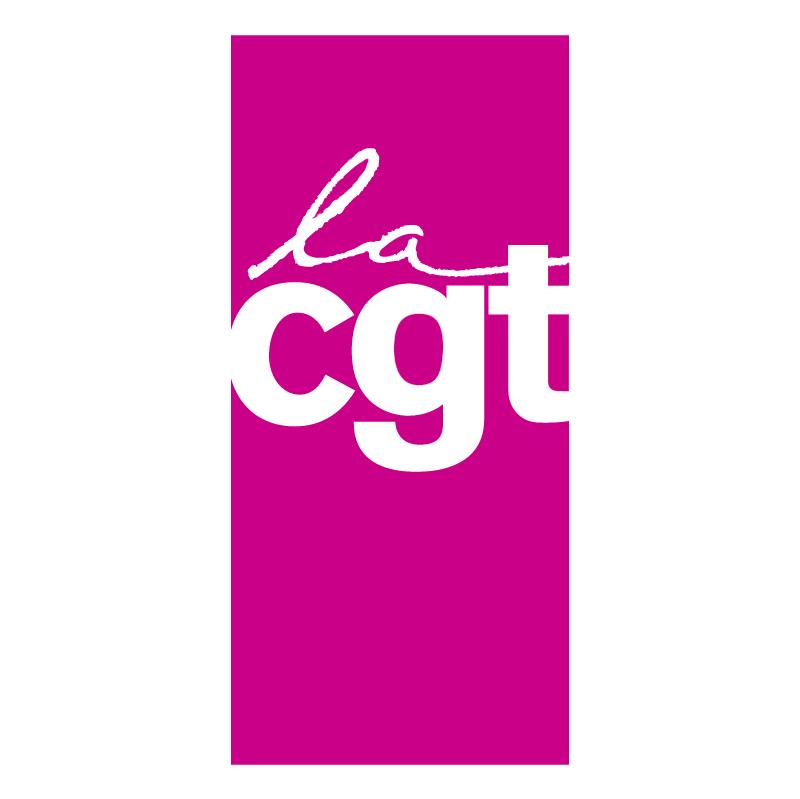 La CGT vector