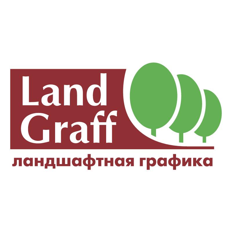 Landgraff vector