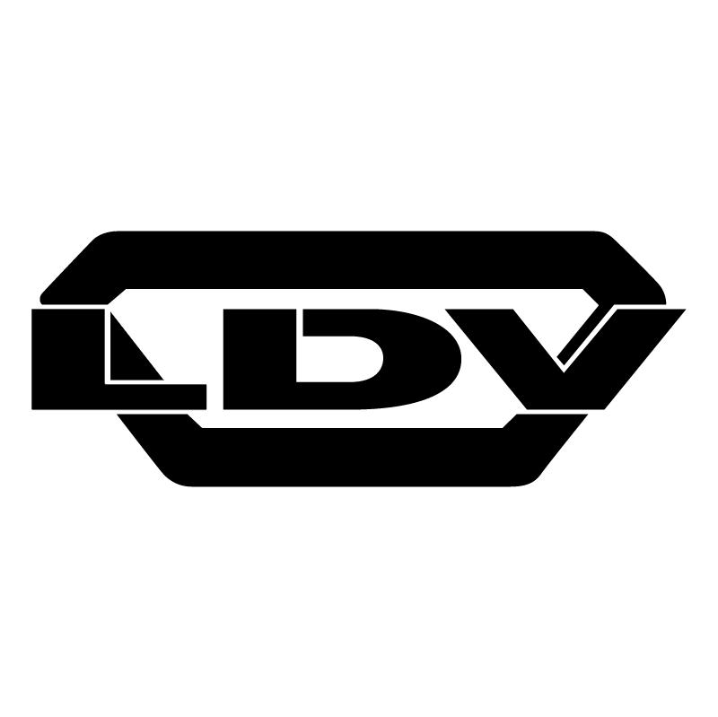 LDV vector