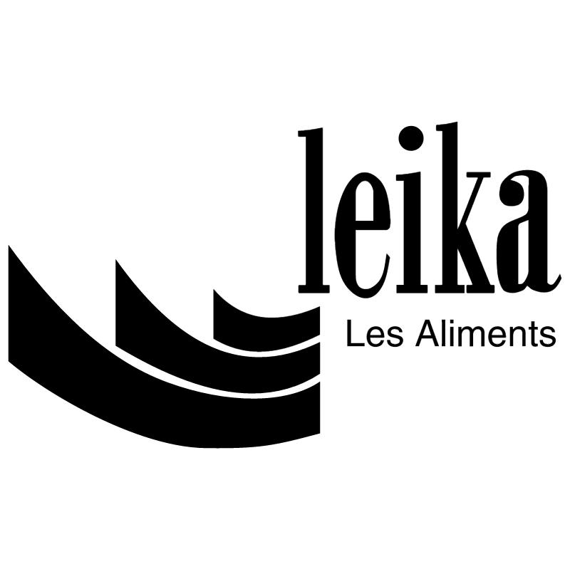 Leika vector