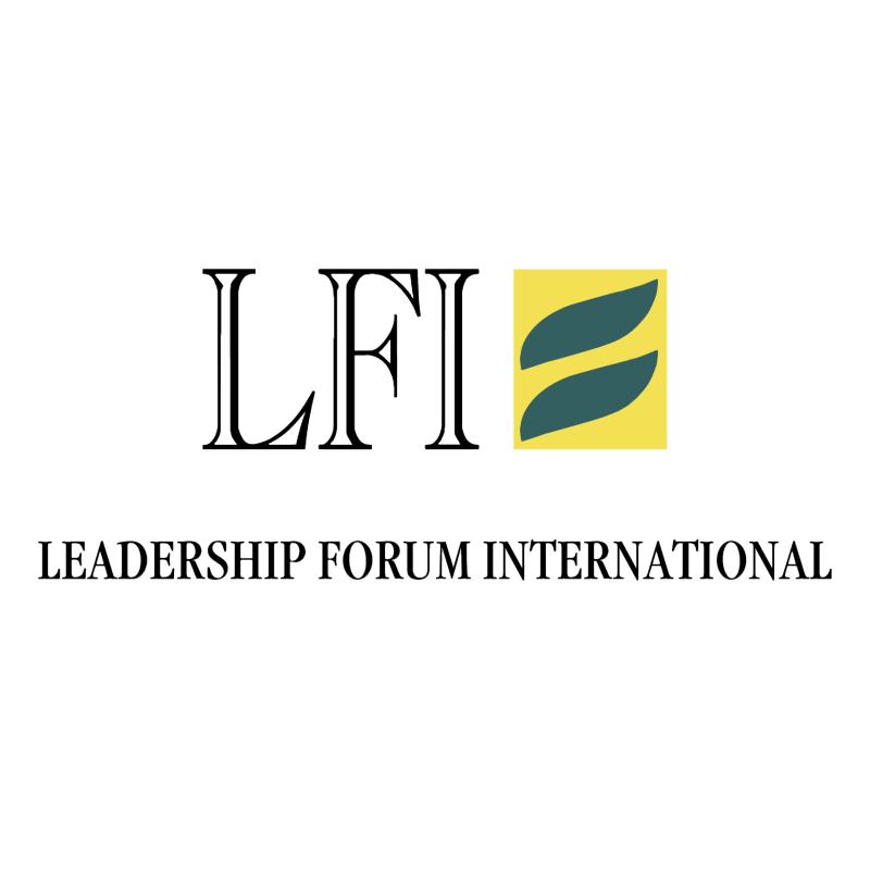 LFI vector