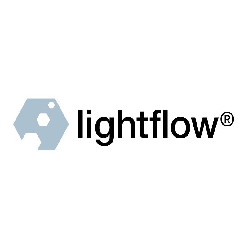Lightflow vector
