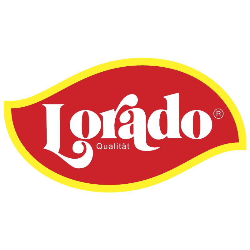 Lorado vector