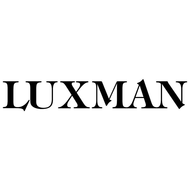 Luxman vector