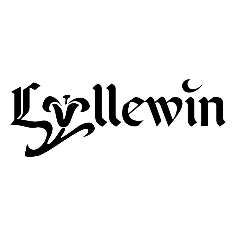 Lyllewin vector