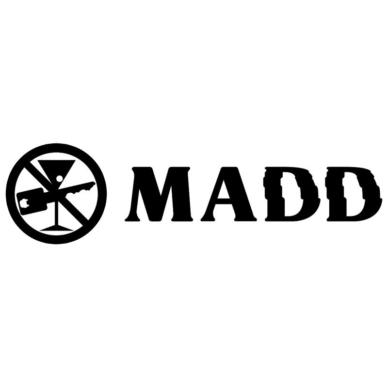 Madd vector