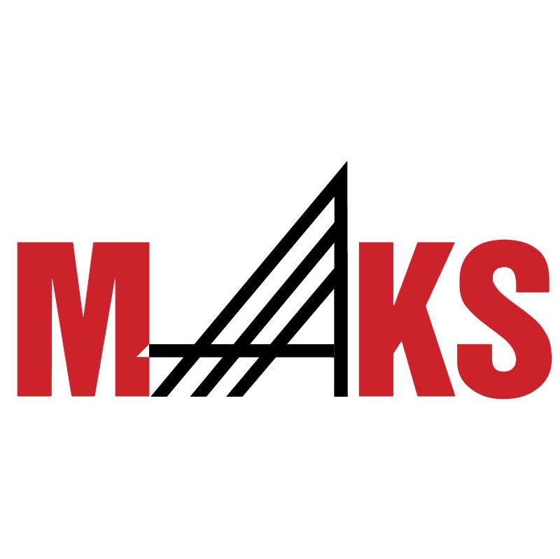 Maks vector