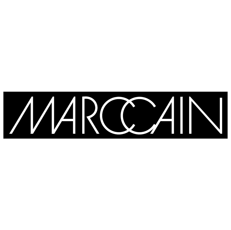 Marc Cain vector