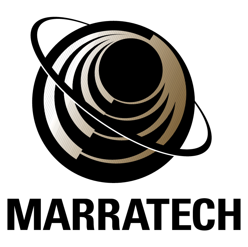 Marratech vector