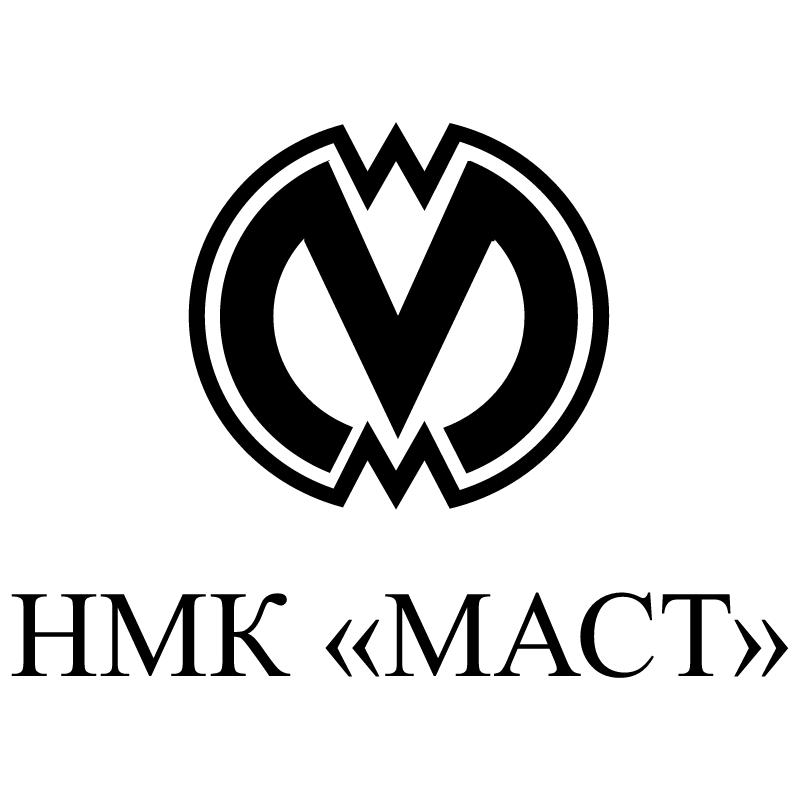 Mast vector