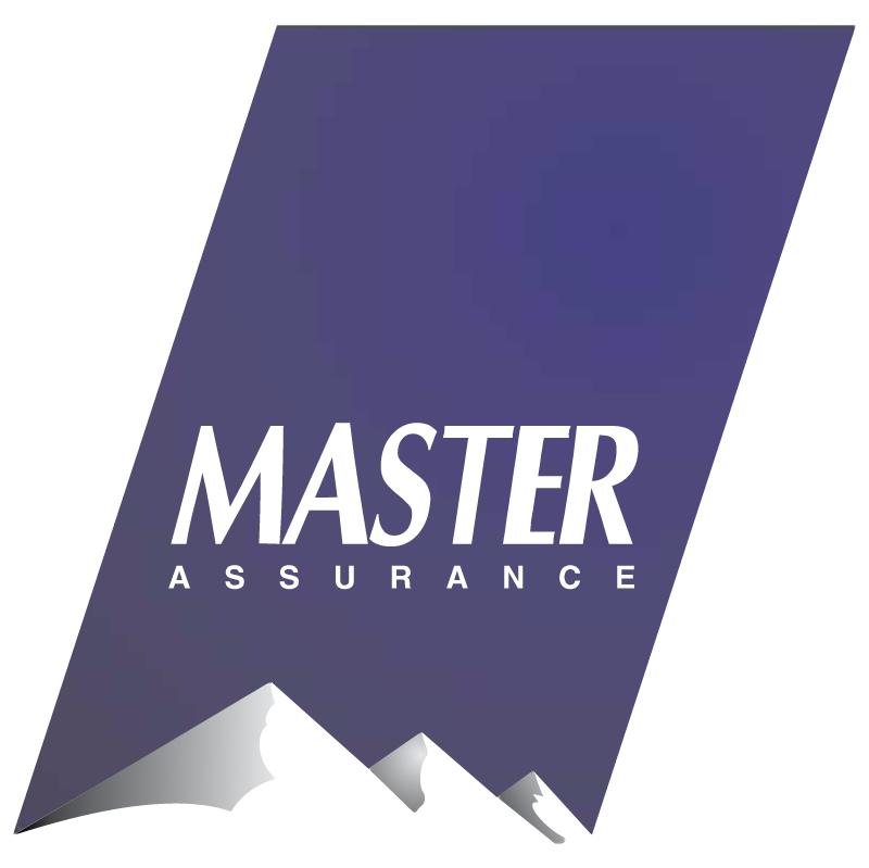 Master Assurance vector