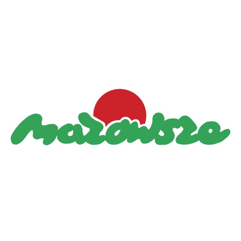 Mazowsze vector