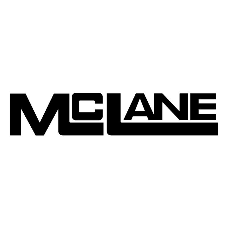 McLane vector
