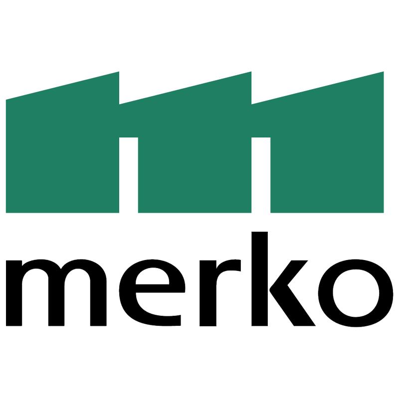 Merko vector