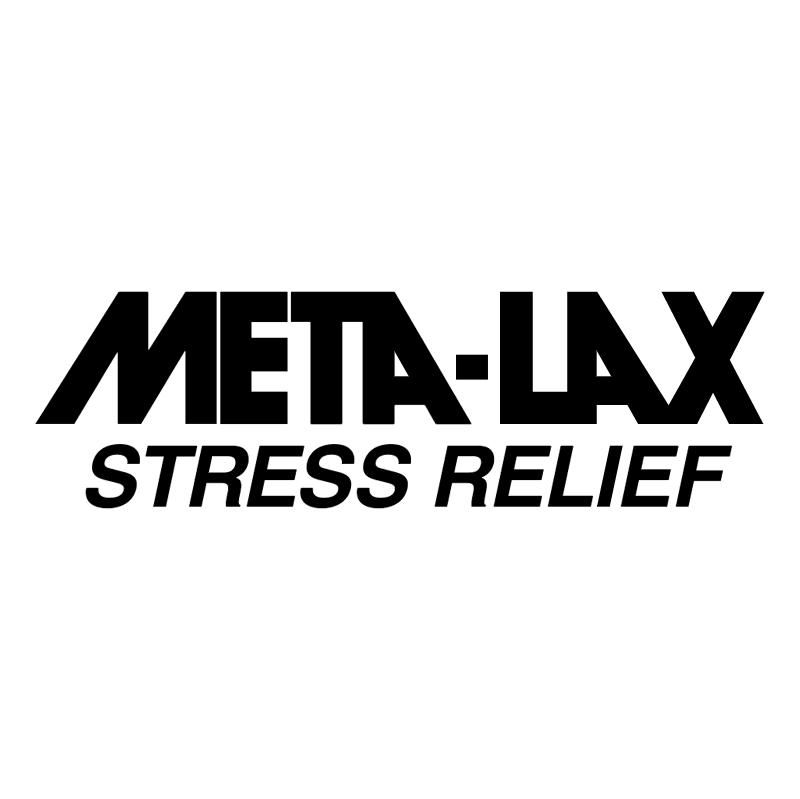 Meta Lax vector