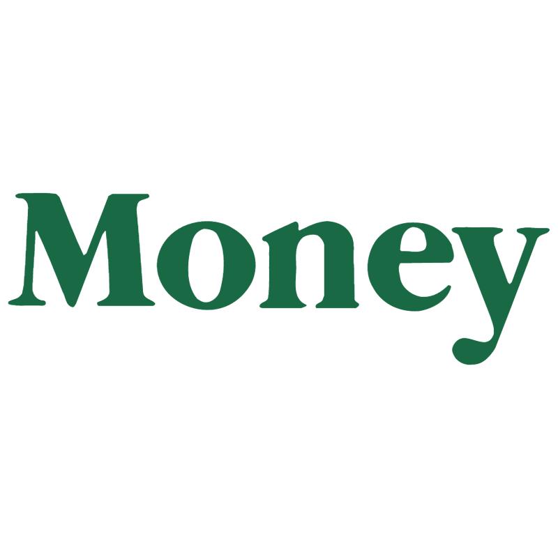 Money vector