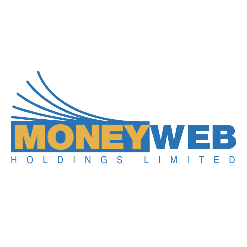 MoneyWeb vector